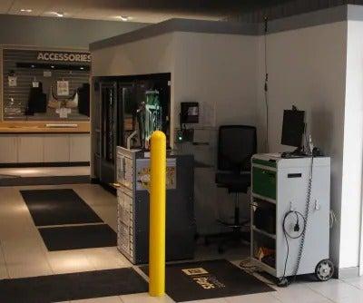 Emissions Testing | Emissions Test Sheboygan, WI | Sheboygan